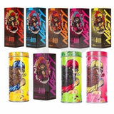 Nasty Juice 50ml Shortfill 0mg (70VG/30PG) - alba-vaping-uk