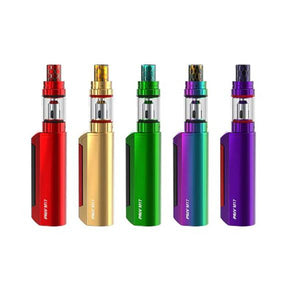 Smok Priv M17 Kit - alba-vaping-uk