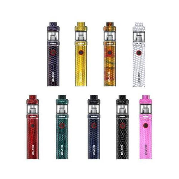 SPECIAL OFFER! Smok Resa Stick Kit - alba-vaping-uk
