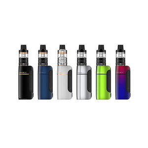 Vaporesso Armour Pro 100W Kit - alba-vaping-uk