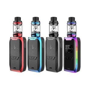 Vaporesso Revenger 220W Kit - alba-vaping-uk