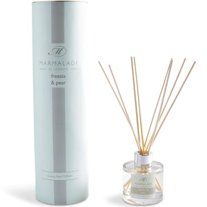 Freesia & Pear Reed Diffuser
