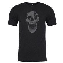 Load image into Gallery viewer, [Unisex] The Whispered One Skull Shirt