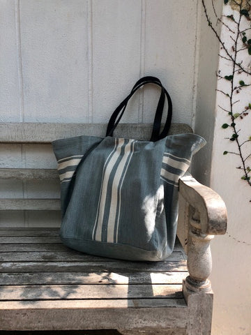 Umbria Beach Bag