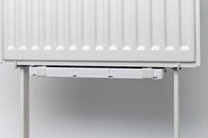 Radiator ventilator Narrow Trio Set