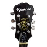 "Epiphone Slash ""AFD"" Les Paul Performance Pack"