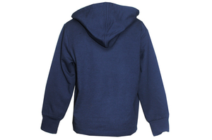 Boys Greg Sweatshirt back