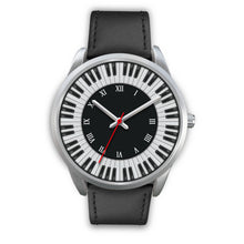 Load image into Gallery viewer, Fashion Piano Watch
