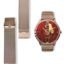 Load image into Gallery viewer, Gretsch G5422TG Electric Guitar Watch