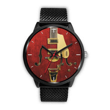 Load image into Gallery viewer, Grestch G5422TG Guitar - Fashion Electric Guitar Watch