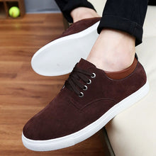 Load image into Gallery viewer, New Fashion Casual Shoes