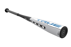 2020 True T1X 2 3/4 USSSA Baseball Bat (-10)