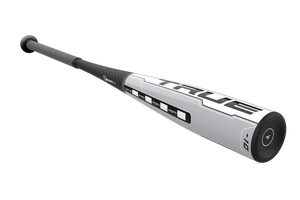 2020 True T2X 2 3/4 USSSA Baseball Bat (-8)