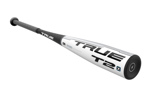 2020 True T2X 2 3/4 USSSA Baseball Bat (-10)