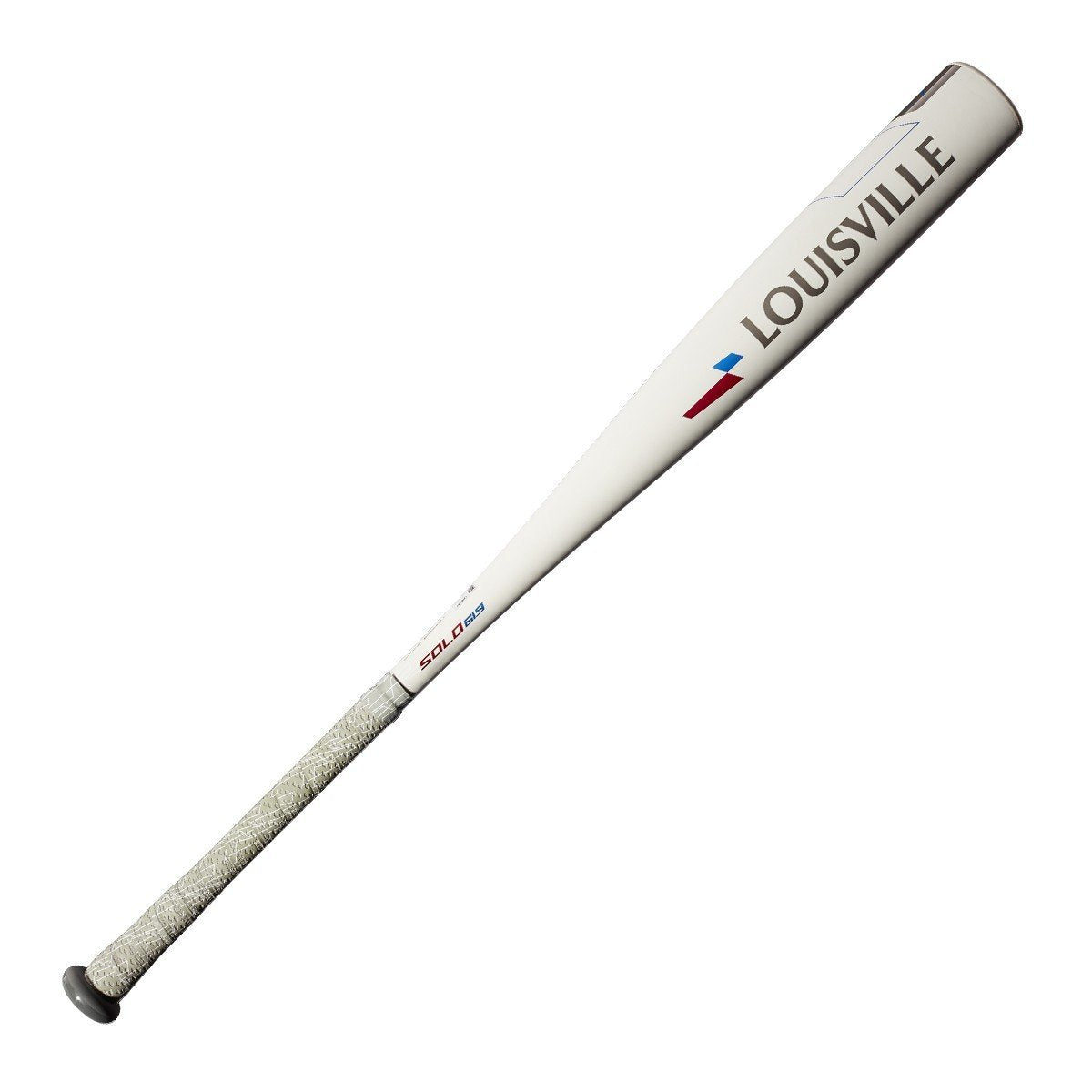Louisville Slugger Solo 619 BBCOR Baseball Bat