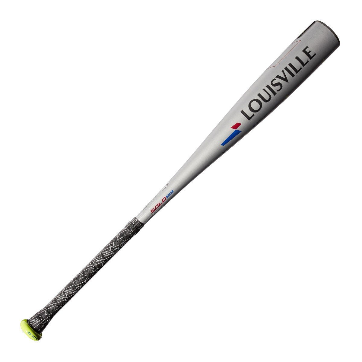 "2019 SOLO 619 USA Baseball Bat 2 5/8"" (-11) 