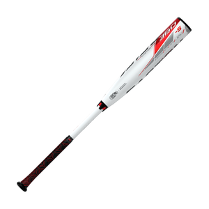 "2020 Easton USSSA ADV 360 2 5/8"" (-5) Baseball Bat"