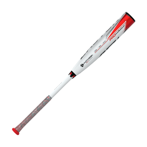 "2020 Easton USSSA ADV 360 2 3/4"" (-8) Baseball Bat"