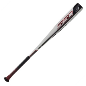 2019 Rawlings 5150 College/High School Bat (-3) BBCOR | Rawlings | Bat Club USA