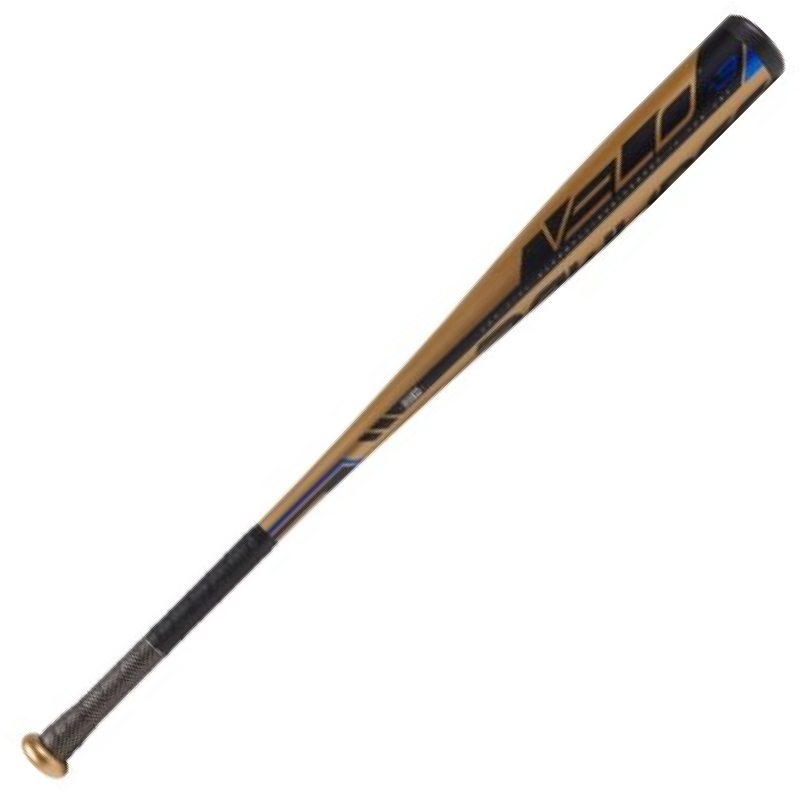 2019 Rawlings Velo BBCOR (-3) Baseball Bat