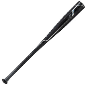 2020 Rawlings Velo BBCOR (-3) Baseball Bat