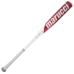 2019 Marucci CAT8 BBCOR Baseball Fastpitch Bat