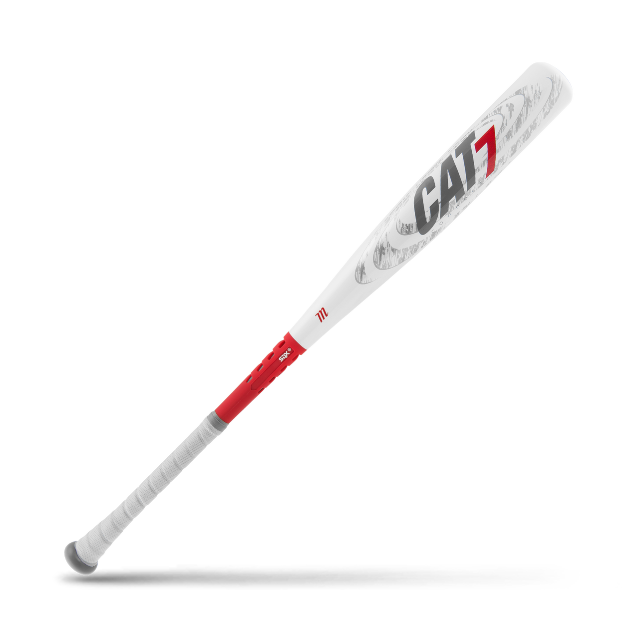 2018 Marucci Cat7 Connect BBCOR | Marucci | Bat Club USA