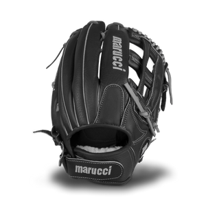 "FP225 SERIES 12.75"" FASTPITCH SOFTBALL H-Web Glove"
