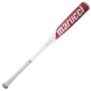 "2019 Marucci CAT8 2 3/4"" (-10) Baseball Bat"