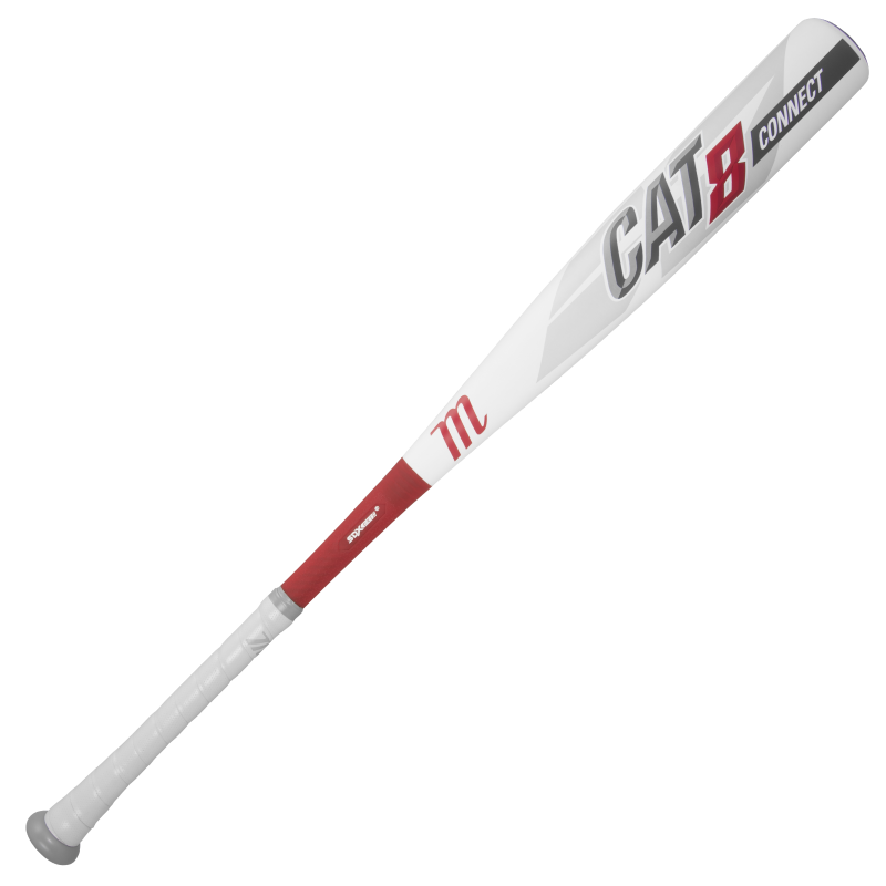 2019 Marucci CAT8 Connect (-5) Baseball Bat