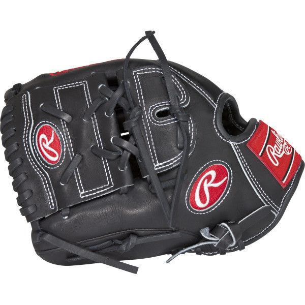 "Rawlings Heart of the Hide 12"" Infield Glove"