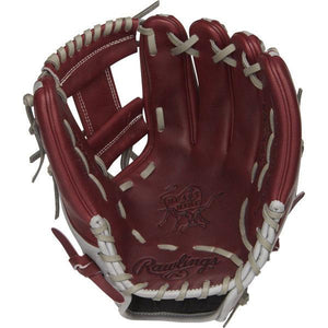 "Rawlings Heart of the Hide 11.75"" Infield PreOwned Glove"