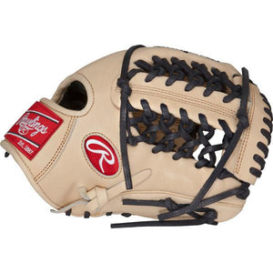 Rawlings Pro Preferred 11.5 INCH Infield Glove