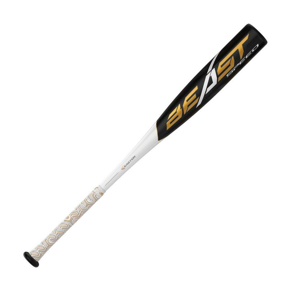 "2019 Easton USA Beast Speed 2 5/8"" (-10) Baseball Bat 