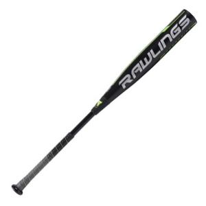 2019 Rawlings Quatro™ Pro BBCOR (-3) Baseball Bat