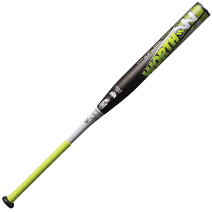2019 Worth USSSA Wicked AP XXL Slowpitch Softball Bat