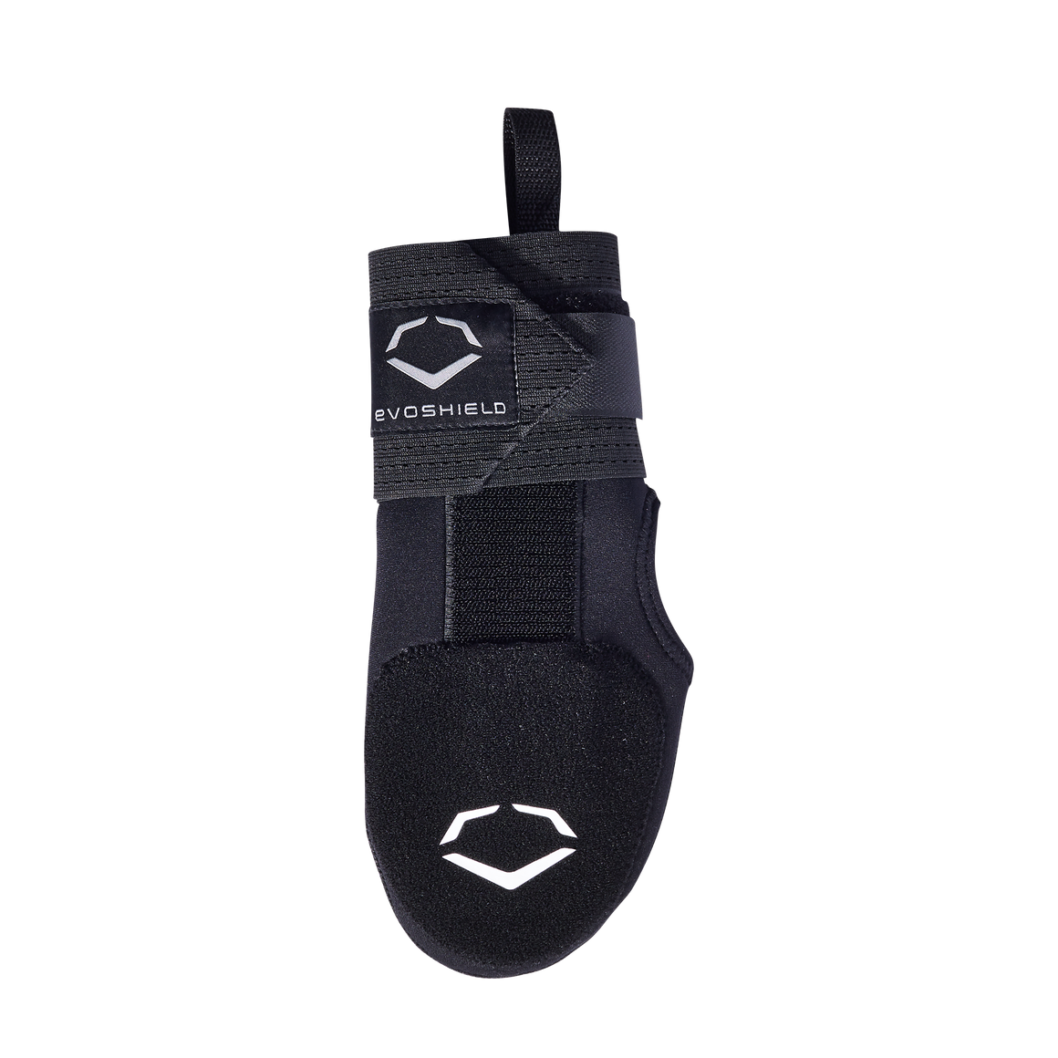 EVOSHIELD SLIDING MITT