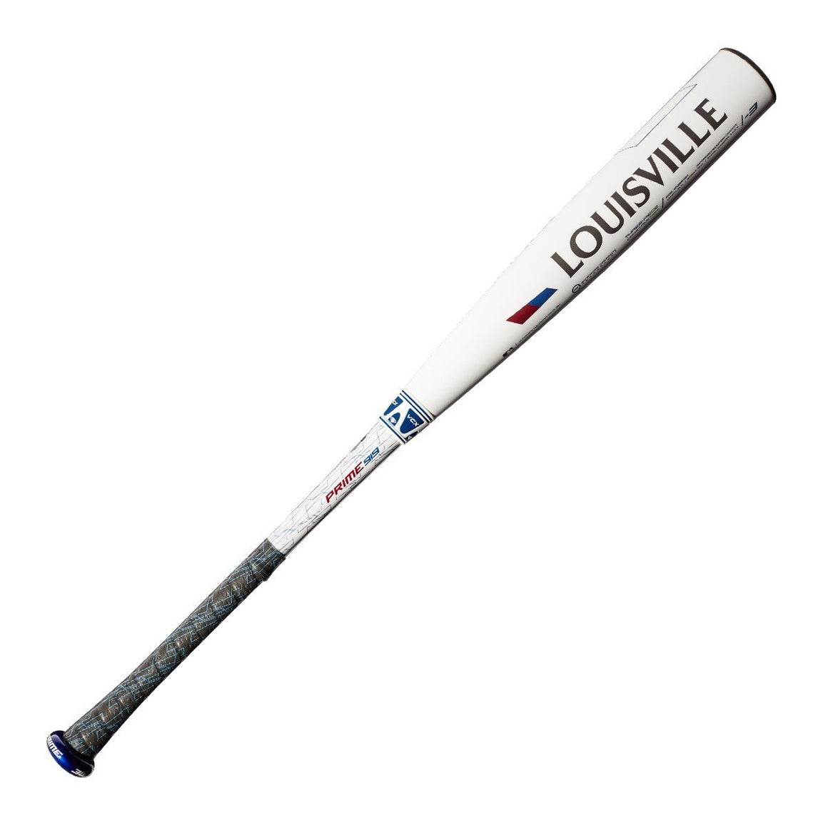 Louisville Slugger Prime 919 BBCOR Baseball Bat
