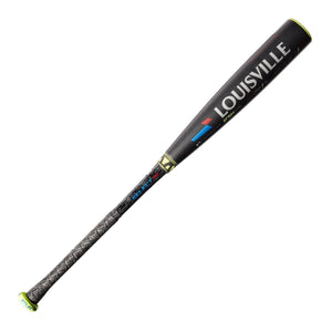 "2019 Louisville Slugger USA SELECT 719 2 5/8"" (-5) Baseball Bat"