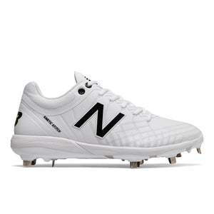 New Balance 4040v5 Men's Metal Baseball Cleat