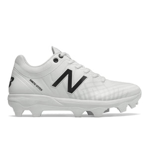 New Balance 4040v5 TPU Men's Baseball Cleat
