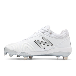 New Balance Fuse v2 Low Cut Metal Softball Cleat