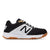 New Balance Fresh Foam 3000v4 Turf
