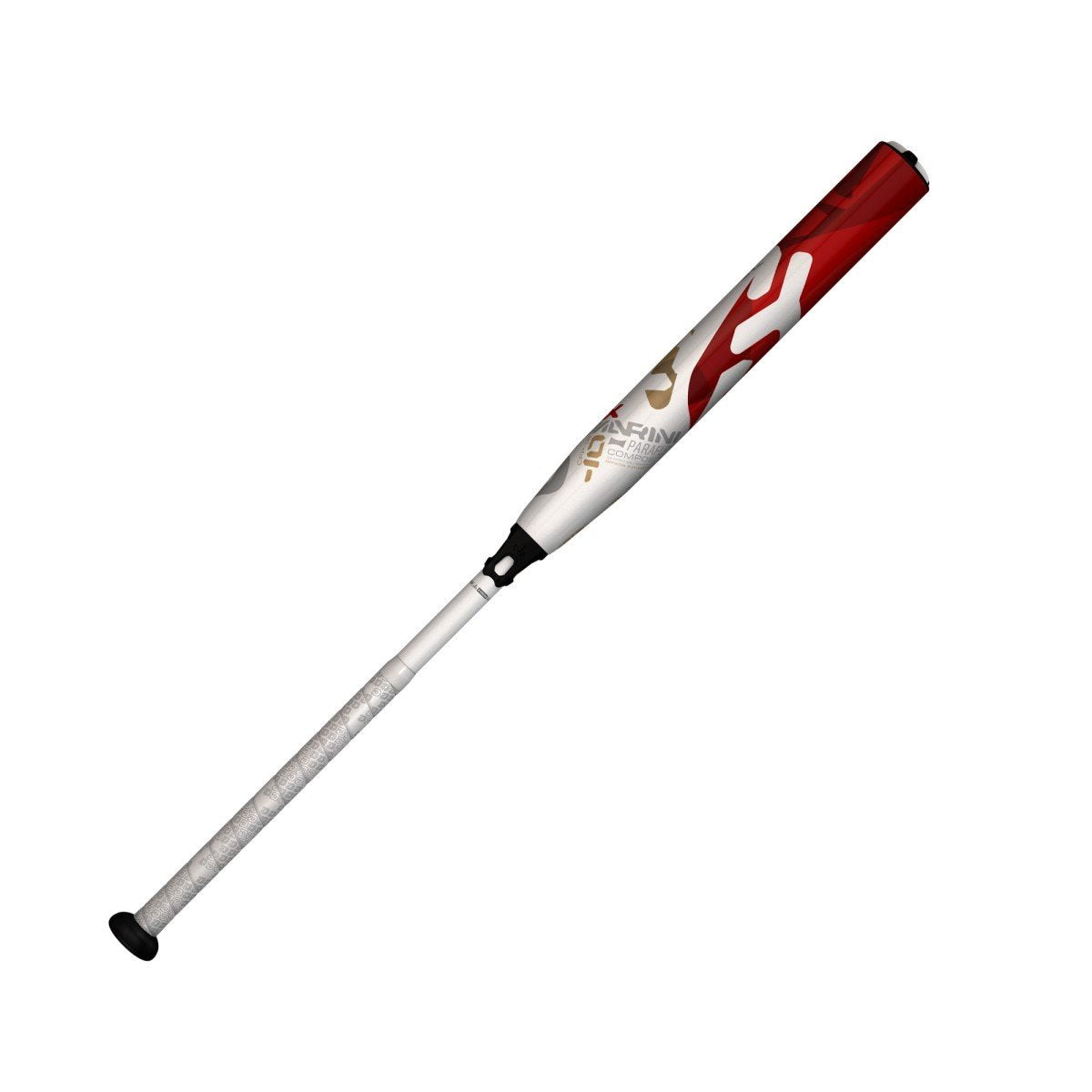 2018 Demarini CFX (-10) Balanced Fastpitch Bat | Preowned Bats