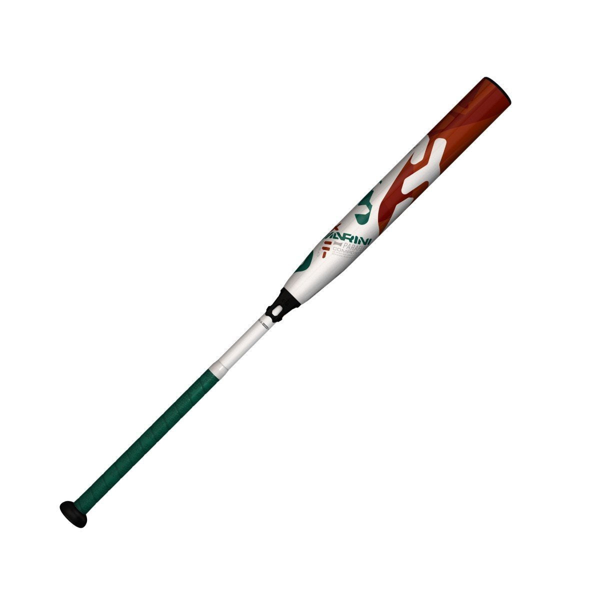 2018 Demarini CFX Fastpitch (-11) | Demarini