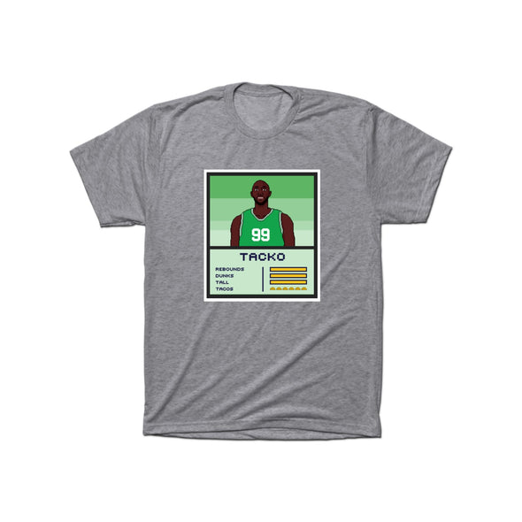 TACKO T-Shirt