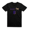 Baby GOAT Tees