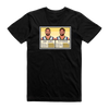 Chef Curry-Klaymaker T-Shirt