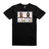 KD-Uncle Drew T-Shirt