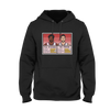 The Process-The Prince Hoodie